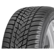 GoodYear ULTRA GRIP PERFORMANCE 2 225/40 R18 92 V XL