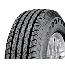 GoodYear Wrangler Ultra Grip 255/65 R16 109 T
