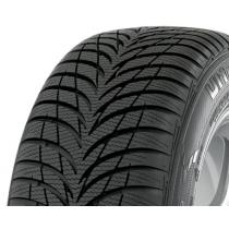 GoodYear ULTRA GRIP 7+ 185/55 R15 82 T