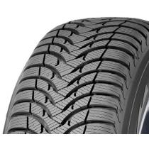 Michelin ALPIN A4 195/60 R16 89 H