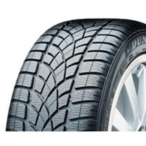 DUNLOP SP WINTER SPORT 3D 195/60 R16 C 99/97 T