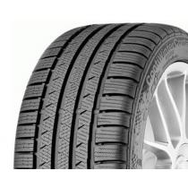 Continental ContiWinterContact TS 810S 205/55 R17 95 V