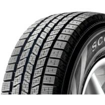 Pirelli SCORPION ICE & SNOW 255/60 R17 106 H