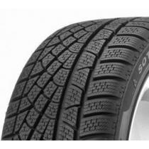 Pirelli WINTER 240 SOTTOZERO 245/45 R18 100 V XL