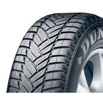 Dunlop Grandtrek WT M3 255/50 R19 107 V XL N0