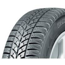 Bridgestone LM18 225/60 R17 99 H