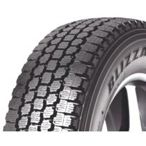 Bridgestone W800 195/75 R16 C 107 R