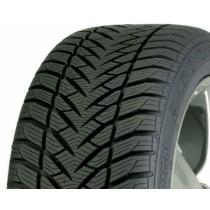 GoodYear EAGLE ULTRA GRIP GW-3 205/50 R16 87 H