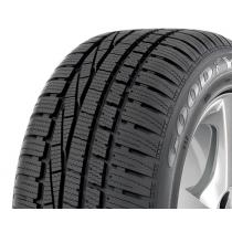GOODYEAR ULTRA GRIP PERFORMANCE 215/45 R17 91 V XL