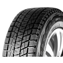 Bridgestone DM-V1 225/60 R17 99 R