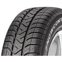 Pirelli WINTER 190 SNOWCONTROL SERIE II 185/55 R15 82 T ECO