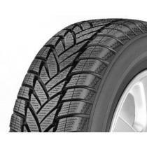 DUNLOP SP WINTER SPORT M3 245/40 R19 98 V XL MFS