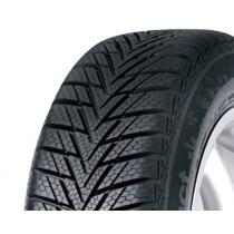 Continental ContiWinterContact TS 800 165/70 R14 85 T XL