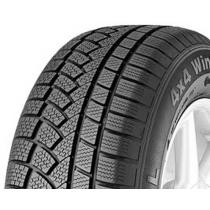 Continental 4X4 WinterContact 255/60 R17 106 H