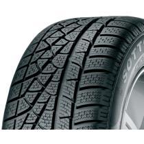Pirelli WINTER 210 SOTTOZERO 235/55 R17 99 H *
