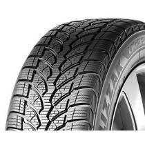 Bridgestone LM32 205/55 R16 91 H