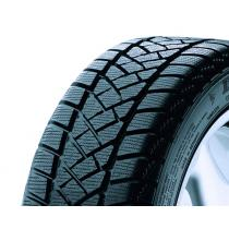 Dunlop SP WINTER SPORT M2 155/65 R15 77 T