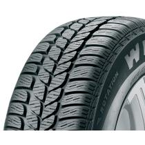 Pirelli WINTER 190 SNOWCONTROL 175/65 R15 84 T *