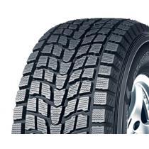 Dunlop Grandtrek SJ6 235/55 R18 99 Q