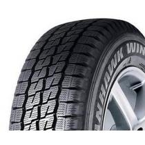 Firestone VANHAWK WINTER 205/65 R16 C 107 R