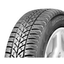 Bridgestone LM18C 215/65 R16 C 106 T