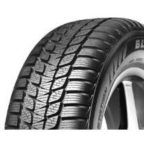 Bridgestone LM20 165/70 R14 81 T