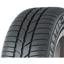 Semperit MASTER-GRIP 175/55 R15 77 T FR