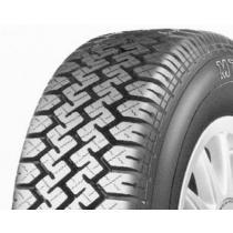 Bridgestone M723 225/75 R16 C 121 N