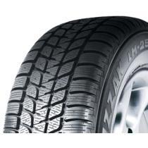 Bridgestone LM25 4x4 265/70 R16 112 T