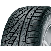 Pirelli WINTER 210 SOTTOZERO 205/55 R16 94 H XL