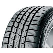 Pirelli WINTER 240 SNOWSPORT 225/40 R18 92 V XL N3