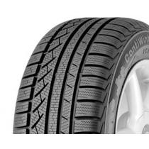 Continental ContiWinterContact TS 810 195/55 R16 87 T FR MO