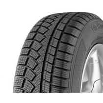 Continental ContiWinterContact TS 790 275/50 R19 112 H