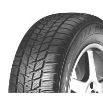 Bridgestone LM25 205/50 R17 89 H RFT-dojezdová