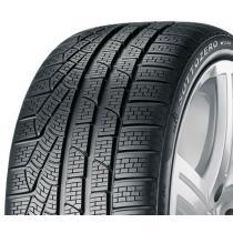 Pirelli WINTER 240 SOTTOZERO Serie II 275/40 R19 105 V XL