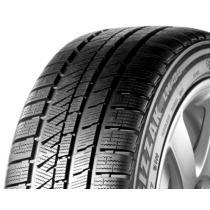 Bridgestone LM30 215/50 R17 95 V