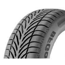 BFGoodrich G-FORCE WINTER 215/50 R17 95 H XL