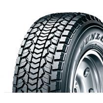 Dunlop Grandtrek SJ5 275/60 R18 113 Q