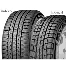 Michelin PILOT ALPIN PA2 265/35 R19 98 W XL