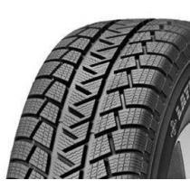 Michelin Latitude Alpin 295/35 R21 107 V XL