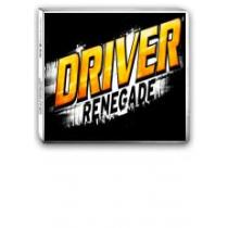 DRIVER RENEGADE (Nds)