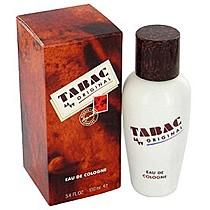 Tabac Tabac Original EdC 300 ml M