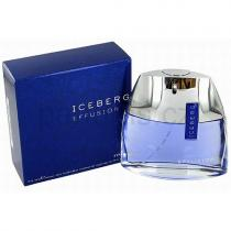 Iceberg Effusion Man EdT 75 ml M