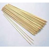 Campingaz Bambusové špízy 100 ks