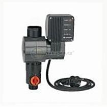 GARDENA Elektronický tlakový spínač s pojistkou chodu na sucho