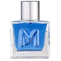 Mexx Man EdT 30 ml
