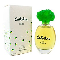 Gres Cabotine EdP 100 ml W