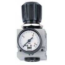 Schneider Redukční ventil 1/4 W