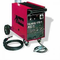 Telwin Telmig 170/1
