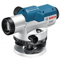 Bosch GOL 20G